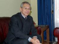 Zadovoljstvo ulaganjima ruskih kompanija u energetski sektor Srpske