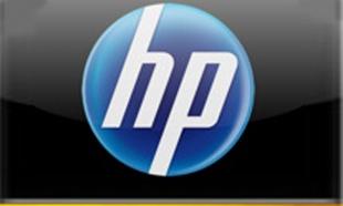 HP se vraća na tržište smartfona?