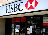 HSBC zaradila 17 milijardi dolara