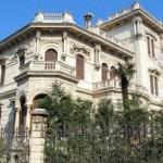 U Srbiji počelo podnošenje zahtjeva za vraćanje imovine