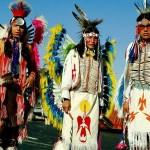 Indijanci traže autoput