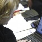 Rusija: Internet nadmašio televiziju po popularnosti