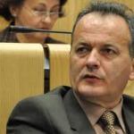 Bajramović: Na proljeće – grčki scenario!