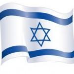 Novi štrajk najvećeg radničkog sindikata u Izraelu