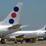 Stranci oteli avio tržište Srbije