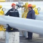 Bugarska i zvanično u projektu gasovoda
