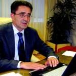 Kasipović: Vlada nema manevarski prostor