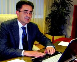 Kasipović: Upisna politika prema potrebama tržišta rada