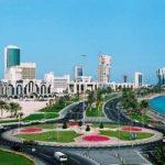 Katar – najbogatiji na svijetu
