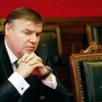 Kozarić: Stekli se uslovi za bolji kreditni rejting BiH