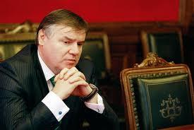Kozarić: Ekonomski rast u 2014. godini 2,8 odsto