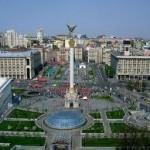 Nema razgovora o paketu za Kijev