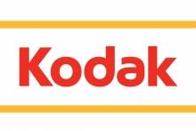 Kodak prekida proizvodnju digitalnih aparata i kamera