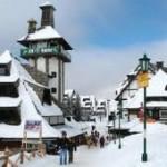 Sutra otvaranje zimske turističke sezone na Kopaoniku