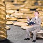 Subvencionisani krediti privredi stižu od jula, MMF protiv