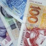 HNB: Najviše falsifikovanih novčanica evra i kune