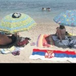Ljetovanje u Grčkoj 59 evra, u Egiptu 120