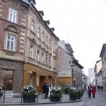 Više turista u Sloveniji