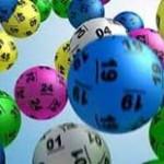 Loto dobitak u SAD dostigao rekordnih 640 miliona dolara