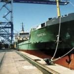 Barska plovidba kupuje dva broda
