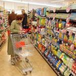 Građani Srbije sve više kupuju trgovačke robne marke
