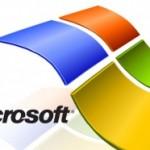 Microsoft predstavio OneDrive servis
