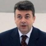 Živković: Ministarstvo finansija da izda nalog za isplatu plata
