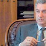 Šarović: Uskoro inspekcija o mogućnosti izvoza mlijeka u EU