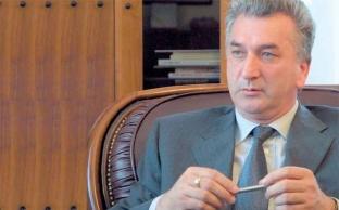 Razgovori o bilateralnoj saradnji BiH i Italije