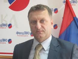 Nema ukidanja beneficija, penzije u Republici Srpskoj po starom