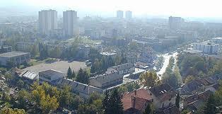 Opština Modriča platila 763.528 KM za uništenu imovinu u ratu