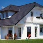 Senegalci zainteresovani za montažne kuće