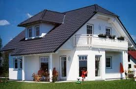 Hrvatska sa najvećim padom cijena kuća u EU