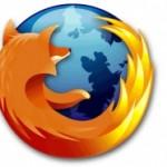 Mozilla otvara prodavnicu web aplikacija