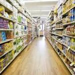 U RS stabilne cijene osnovnih životnih namirnica