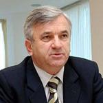 Čubrilović sutra sa direktorima javnih preduzeća