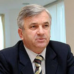Čubrilović sutra sa Hadžićem