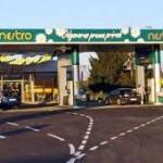 """U rekonstrukciju maloprodajne mreže """"Nestro petrola"""" uloženo 16 miliona evra"""