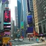 Prodaje se stan od 90 miliona dolara u Njujorku