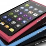 Nokia i dalje lider