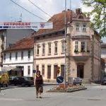 Stojaković: Do kraja godine izmiriti obaveze za porez na nepokretnosti
