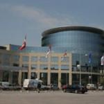 Prošlogodišnja dobit Novosadskog sajma 674.000 evra