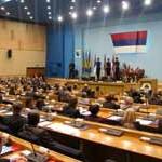 Razmatrane izmjene Zakona o sistemu javnih službi