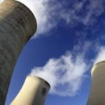 Vlada Litvanije odobrila plan izgradnje nuklearke