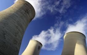 Berlin: Bez budućnosti za nuklearke
