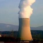 Česi odustaju od 18 novih nuklearki