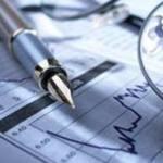 Grčka prodajom obveznica zaradila 1,5 milijardi evra