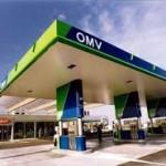 """Kupovina """"OMV"""" pumpi dovešće do pojeftinjenja goriva?"""