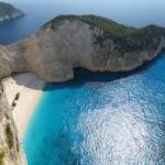 Grčka da proda ostrva Turskoj