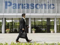 Panasonik otpušta 7.000 radnika